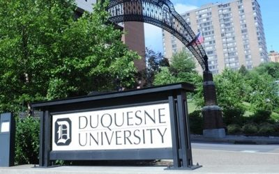 Duquesne University Osteopathic Medical School
