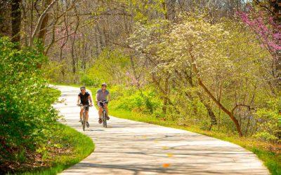 Northwest Arkansas Council Comprehensive Assessment