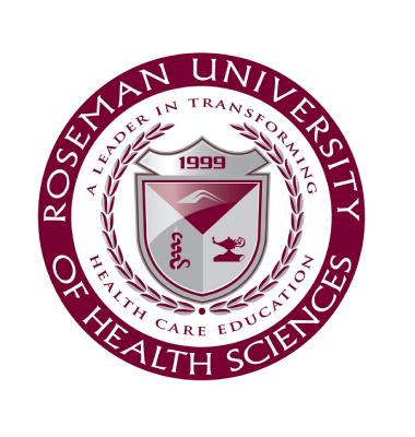 Roseman University of Health Sciences Economic Impact