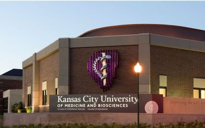 Kansas City University Economic Impact