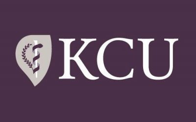 Kansas City University Strategic Plan