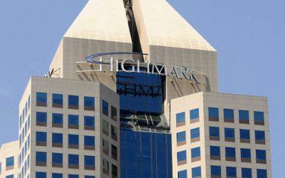 Highmark and Allegheny Health Network (AHN)