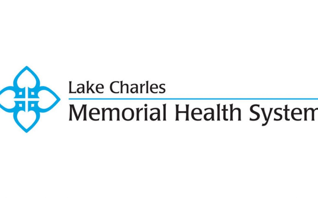 Lake Charles Memorial Health System CHNA