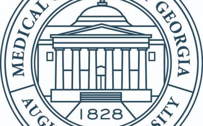 Medical College of Georgia Expansion Analysis