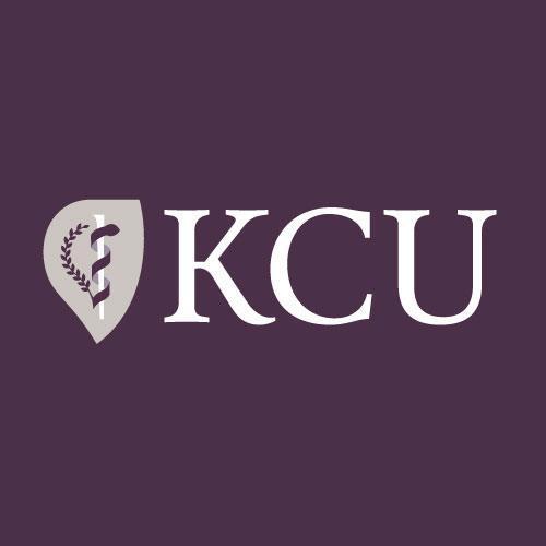 Kansas City University Strategic Plan